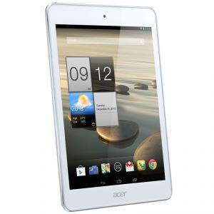 "Acer Iconia A1-830 16 Go - Tablette tactile 7.9"" sous Android 4.2"