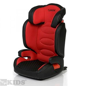 siege auto isofix 2 3 comparer 171 offres. Black Bedroom Furniture Sets. Home Design Ideas