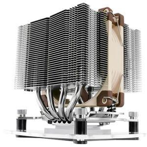 Noctua NH-D9L - Ventirad pour processeur 92 mm