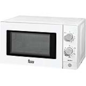 Teka Mw 200G - Micro-ondes avec Grill