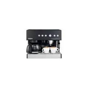 Magimix L'Expresso & Filtre Automatic (2014)
