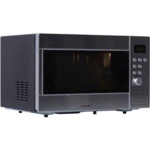 EssentielB EX304 - Micro-onde avec fonction Grill et convection