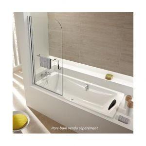baignoire odeon up comparer 71 offres. Black Bedroom Furniture Sets. Home Design Ideas