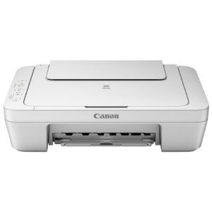 Canon Pixma MG2550 - Imprimante Multifonctions couleur jet d'encre