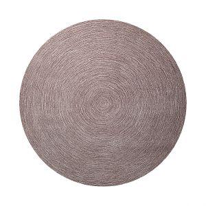tapis rond 200 cm comparer 175 offres. Black Bedroom Furniture Sets. Home Design Ideas