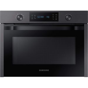 samsung nq50k3130bm micro ondes encastrable 900 watts comparer avec. Black Bedroom Furniture Sets. Home Design Ideas