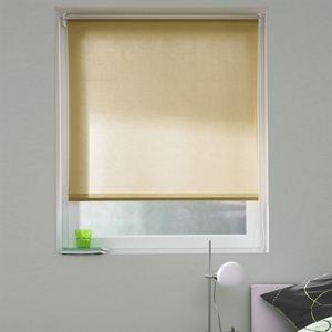 18 offres rideaux 120 x 190 tous les prix des produits vendus en ligne. Black Bedroom Furniture Sets. Home Design Ideas