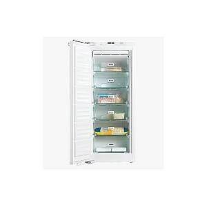 Congelateur armoire froid ventile comparer 203 offres for Congelateur armoire 300 litres