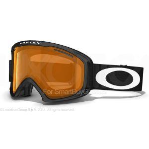 Oakley O2 XL - Masque de ski et snow homme