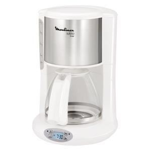 Moulinex FG362112 - Cafetiere programmable