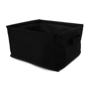 panier a linge conforama comparer 90 offres. Black Bedroom Furniture Sets. Home Design Ideas