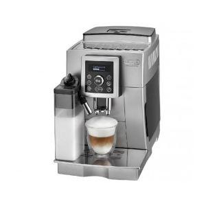 Delonghi Intensa ECAM 23.460 - Machine à expresso