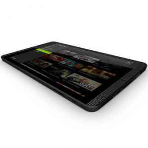 "NVIDIA Shield Tablet K1 - Tablette tactile 8"" 16 Go sous Android 5.0 Lollipop"