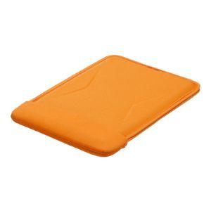"Dicota Tab Case 8.9"" - Etui de protection pour tablette en néoprene"