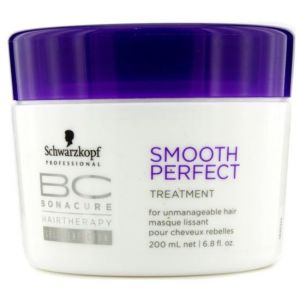 Schwarzkopf Smooth Perfect - Masque lissant