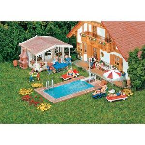 Abri piscine comparer 375 offres for Piscine 1m22