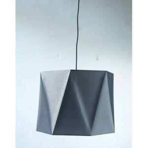 suspension xxl comparer 329 offres. Black Bedroom Furniture Sets. Home Design Ideas