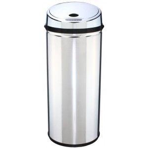 Poubelle automatique 30 litres comparer 33 offres - Poubelle automatique 30 litres ...