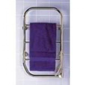 Lvi Nila 80 Watts - Sèche-serviettes à fluide caloporteur 100% végétal