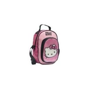 Spel 004621 - Sac Game Hello Kitty