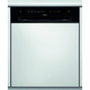 Whirlpool ADG 9772 - Lave-vaisselle encastrable14 couverts