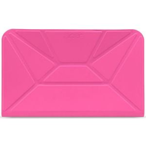 Acer Crunch Cover - Etui pour tablette Iconia A3-A10