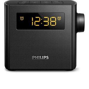 Philips AJ4300 - Radio réveil