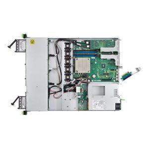 Fujitsu PRIMERGY RX1330 M2 - Xeon E3-1220V5 3 GHz