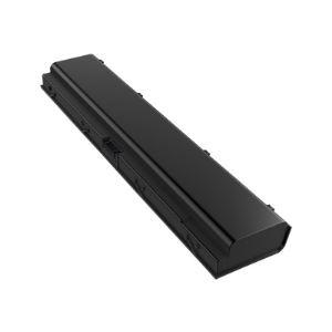 HP QK647AA - Batterie de portable PR08 Lithium Ion 8 éléments 5100 mAh