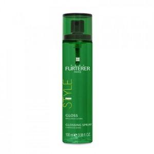 René furterer Style - Spray ultra-fixante