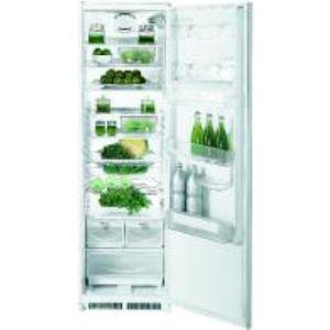 Scholtes RS 3032 VL - Réfrigérateur intégrable 1 porte