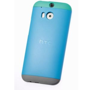HTC 99H11417-00 - Étui double pour Hc C940