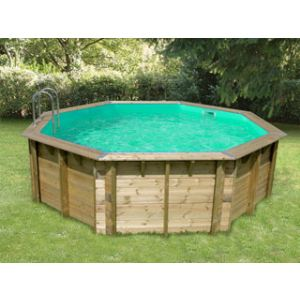 Piscine 5x3 comparer 620 offres for Prix piscine 5x3