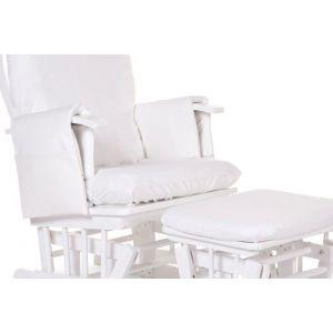 fauteuil childwood comparer 2 offres. Black Bedroom Furniture Sets. Home Design Ideas