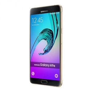 Samsung Galaxy A9 (2016) Dual-SIM