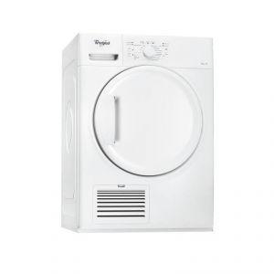 Whirlpool DDLX70113 - Sèche linge frontal à condensation 7 kg