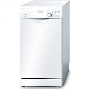 Bosch SPS40E52 - Lave vaisselle 9 couverts