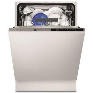 Electrolux ESL5330LO - Lave vaisselle tout intégrable 13 couverts