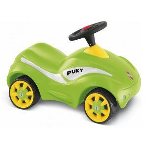 Puky Porteur Racer
