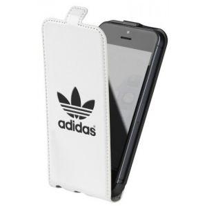 Adidas 92014 - Coque de protection pour iPhone 5 et 5S
