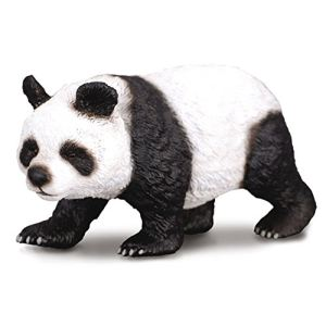 Collecta Figurine Panda géant
