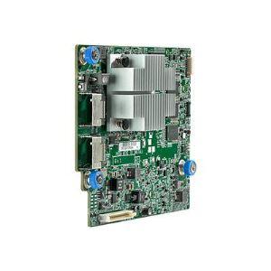 HP 726736-B21 - Contrôleur de stockage RAID Smart Array