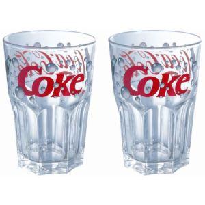 Verres coca comparer 25 offres - Verre coca cola luminarc ...