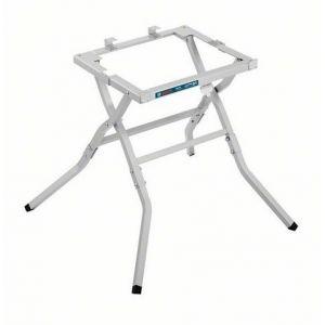 Bosch GTA 600 - Support pour scie circulaire de table GTS 10 J