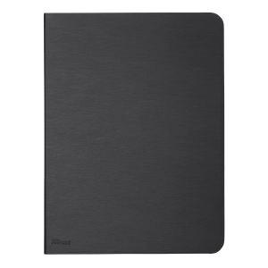 """Trust Aeroo 8 - Housse folio universelle pour tablette 7-8"""""""