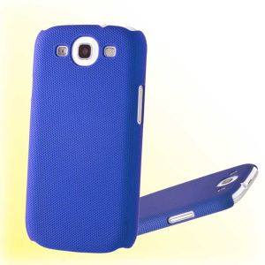 Amahousse 882-S3 - Coque de protection pour Galaxy S3