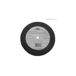 Einhell 4412514 - Meule grain fin (150x12,7x16mm)