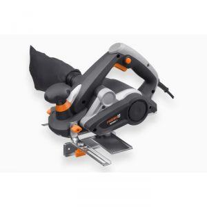 Meister MEH900-1 - Rabot électrique filaire 900W