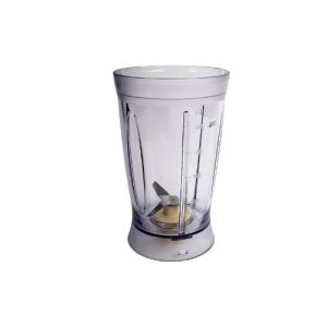 Philips 996500032174 - Bol pour blender