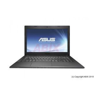 """Asus P45VA-VO014X - 14"""" avec Core i3-3120M"""